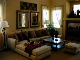 living room ideas casual living room