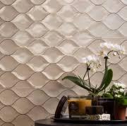 <b>Керамический декор Ceramica D</b> Imola Gns 2dk 27w rm 25х75 см ...