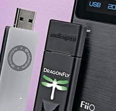Обзор портативных <b>ЦАП</b>: Hi-Fi для долгого пути   Журнал Digital ...