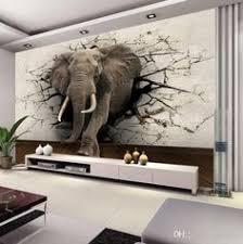 Special Cute <b>cartoon</b> animal Digital graphic <b>frameless Paintings</b> wall ...