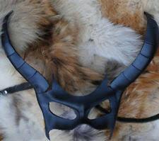 Синий кожаный костюм <b>маски</b> для лица и глаз - огромный выбор ...