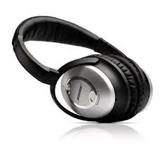 Image result for Noise Isolation Headphones