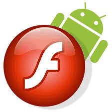 Ako si bezpečne nainštalovať Flash Player pre Android [NÁVOD ...