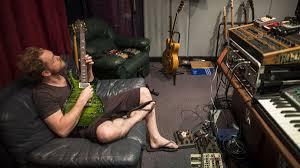<b>Karnivool</b> guitarists discuss <b>Asymmetry</b> album   MusicRadar