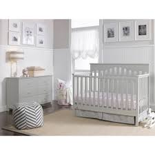 baby cribs walmart com walmart com shop 4 in 1 cribs