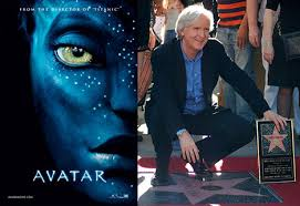 Image result for james cameron movie avatar