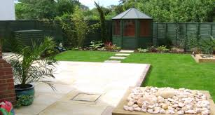 Small Picture Re Inventing A New Build House Floral Hardy UK