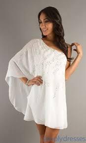 <b>Pink</b> sleeveless chiffon <b>dress</b> goddess <b>temperament</b> models ...