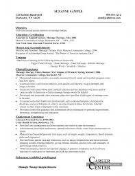 sample lpn resume templates resume sample information lpn resume sample resume example licensed practical nurse resume template for massage therapy clinical experience