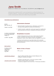 arvind co page    resume for first job    microsoft word        resume template  build a cv online for free ireland build a resume website  build