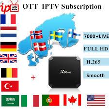 UK <b>IPTV</b> Europe Arabic French <b>IPTV</b> abonnement <b>HD Italia</b> ...