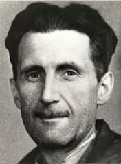 George Orwell - Wikisource, the free online library