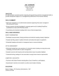 resume template  template for functional resume professional        resume template  sample template for functional resume with event coordination skills and experience  template