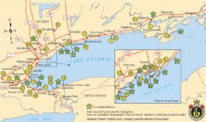 Image result for Lake Ontario