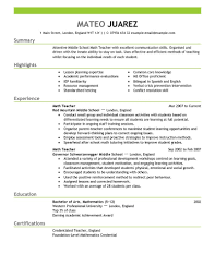 examples of resumes professional federal resume format in professional federal resume format resumes 2017 in 93 exciting usa jobs resume format