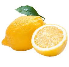 Картинки по запросу лемон