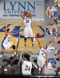 2009 10 toros men s basketball media guide by thomas weed issuu