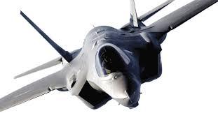 Tin tặc Trung Quốc lấy được thiết kế vũ khí Mỹ?