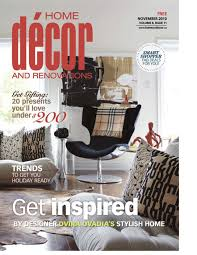 Small Picture Stunning Home Furniture Design Magazine Contemporary House