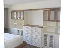 bedroom wall units furniture of worthy well bedroom wall units with feng shui custom bedroom wall unit furniture