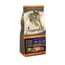 Купить <b>сухой корм Primordial</b> для собак в Санкт-Петербурге с ...