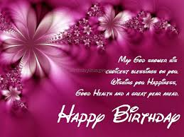 best friend birthday quotes 10 best birthday resource gallery happy birthday don t worry facebook did not remind me about your birthday i mention it myself quite an achievement for me huh to my sweetest lovable