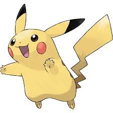 <b>Pikachu</b> (<b>Pokémon</b>) - Bulbapedia, the community-driven <b>Pokémon</b> ...