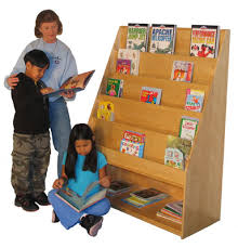 classroom book shelves and library furniture children library furniture