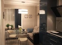 диван на <b>кухне</b> - Поиск в Google | Квартира в стиле минимализм ...