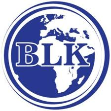 The BLK Podcast