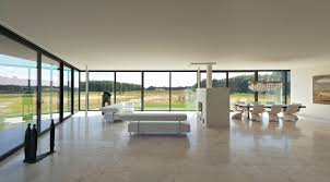 trend decoration home glass partition walls for personable and peta target home decor home alluring wall sliding doors