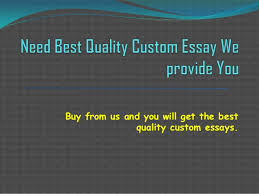 custom essay sites  r gods homework help
