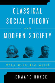 collected essay max political social theory weber  collected essay max political social theory weber
