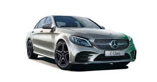 <b>Mercedes</b>-<b>Benz C Class</b> Price in India - Images, Mileage, Colours ...