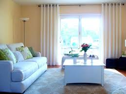 large size of living roommodern room tv black wall paint furniture living white curtain bedroom large size living