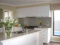 marvelous high kitchen sink kitchenmarvelous white kitchen cabinet paint colors ideas with grey gr
