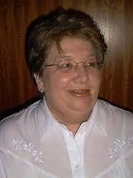 November 1945, wurde <b>Katharina Schmidt</b>, geborene Ohler, in Vorchdorf bei <b>...</b> - katharina_schmidt