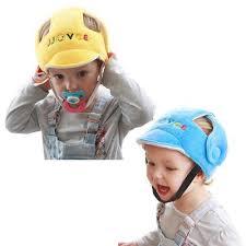 Детский шлем безопасности купить дешево - низкие цены ...