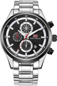 <b>Mini Focus</b> Watches
