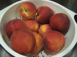 Peach Varieties Guide - Characteristics, harvest dates, and uses for ...