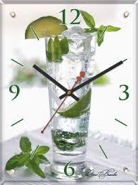 <b>Настенные часы</b> — купить в AllTime.ru, фото и цены в каталоге ...