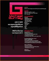 graphic design resumer invoice template designs emotions graphic design resume