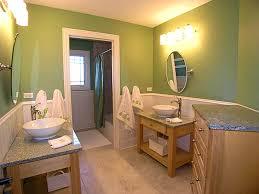 bathroomadorable bathroom astonishing bath room design layout boys bedroom designs ideas pictures photos for astonishing boys bedroom ideas