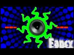 <b>Fancy</b> . <b>Super</b> MegaMix . FmCraciunescu.. - YouTube