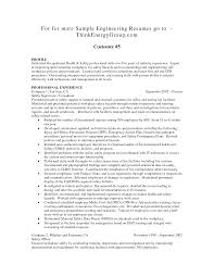 cover letter medical office resume templates medical office resume cover letter healthcare resume templates sample healthcaremedical office resume templates extra medium size