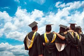 graduate graduation college university cisl english school blog graduation college university