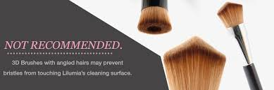 big size makeup brushes powder face blush brush professional bronzers contour cosmetic soft foundation tools
