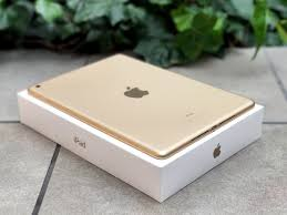 iPad (5th generation) review: The best value in tablets today | iMore