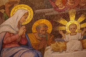 """Résultat de recherche d'images pour """"sainte famille"""""""