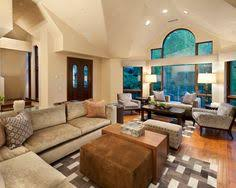 spring street aspen townhome remodel modern living room big living rooms